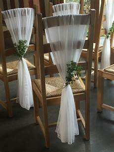 our stunning vertical chair sashes with rustic string and foliage www tohaveandtohireweddings