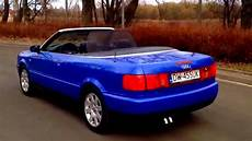 audi 80 cabriolet b4 1 9 tdi nogaro blue rs2