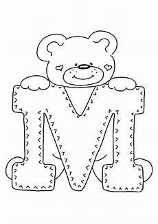 Ausmalbilder Buchstaben Mittelalter Die Besten 25 Buchstaben Schablone Ideen Auf