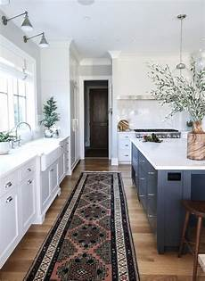 Paint Colors For Small Kitchens my favorite paint colors for kitchen cabinetry room for
