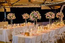 weddings costa rica wedding planning in the land of pura