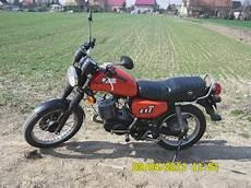 mz etz 250 tuning real classic motorcycle rebuild