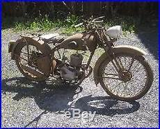 carte grise moto 125 peugeot 125 55c parallelo 1947 carte grise livrable moto