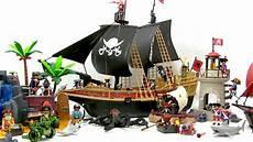 Playmobil Ausmalbild Pirat Collection Playmobil Toys Treasure