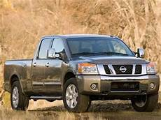 blue book used cars values 2008 nissan titan seat position control 2010 nissan titan crew cab pricing ratings reviews kelley blue book