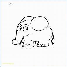 Malvorlagen Elefant Und Maus Maus Und Elefant Ausmalbilder Neu Vorlagen Ausmalbilder