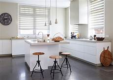 Kitchen Blinds On by Modern Kitchen Blinds Low Prices Blinds Direct