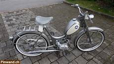 mofa sachs 502 hercules 221 mf original condition mopeds motorrad mofa roller