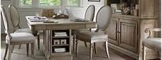 home office furniture san diego san diego home office furniture woodbridge interiors