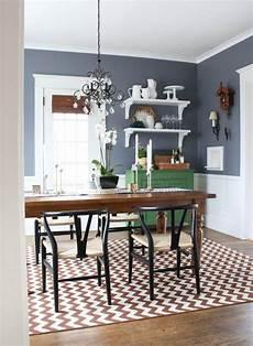 best 25 slate blue walls ideas pinterest slate blue bedrooms dinning room colors and blue