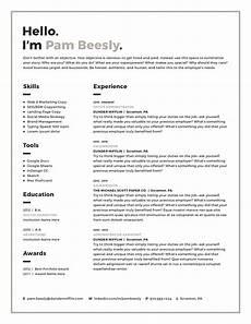 resume in word or pdf resume template modern resume resume pdf cv template resume template for mac resume