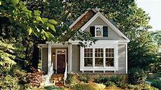 southern living small cottage house plans winonna park thomas construction services southern