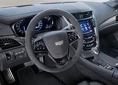 2019 cadillac interior 2019 cadillac cts v wagon engine price specs interior