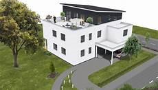 3 familienhaus modern modernes 3 familienhaus dachterrasse 2p raum de