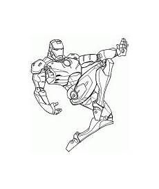 Malvorlagen Ironman Indonesia Coloring Pictures Of Iron