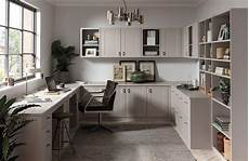fitted home office furniture bespoke home office solutions sharps bedrooms with