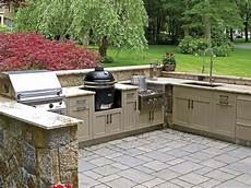 lowes outdoor kitchen designs lowes outdoor kitchens design for your patio ideas kitchen