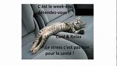 Bon Week End 224 Tous