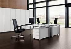 Home Office Möbel - home office m 246 bel b 252 rom 246 bel h 246 henverstellbarer