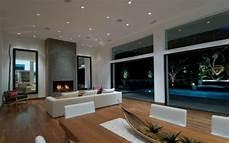 Wohnzimmer Decken Gestalten - wohnzimmer decken gestalten der raum in neuem licht