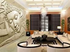 Buddha Decor Ideas Search Decoration Ideas