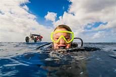 dive cozumel scuba cozumel diving i scuba diving in cozumel mexico