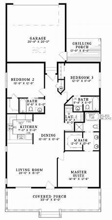 single floor 3 bhk house plans cool 3 bedroom house plans one story new home plans design