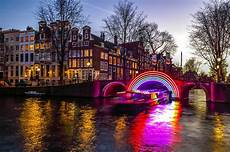top 15 things to do in amsterdam in december amsterdam in winter guide