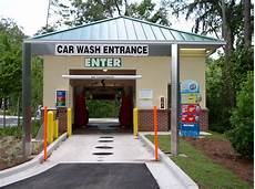 New Car Wash Projects Chainimage
