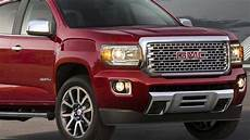 New 2020 Gmc Jimmy by Gmc Jimmy 2020 Review Car 2020