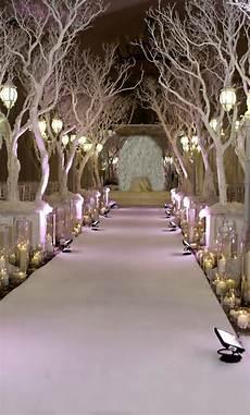 winter wedding ceremony decoration ideas winter wedding ceremony decorations party ideas pinterest