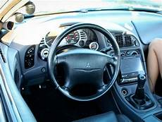 old car repair manuals 1997 mitsubishi eclipse interior lighting purchase used 1997 mitsubishi eclipse gsx complete awd build 800hp 2 3 stroker 20k invested in
