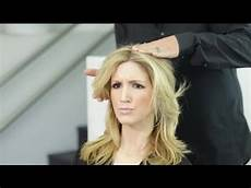 how to cut a long shag hairstyle hairstyle options youtube