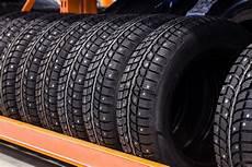 Reifen Lagern Was Nach Dem Reifenwechsel Zu Beachten Ist