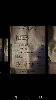 pizza d osny pomme de osny restaurant avis num 233 ro de t 233 l 233 phone
