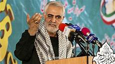 news iran the second most powerful person in iran a profile of