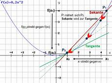 rastafari mathematik