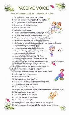 mixed verb tenses teacher english grammar worksheets english grammar grammar worksheets