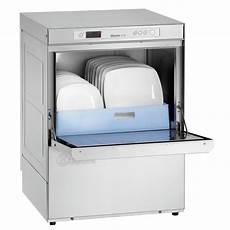 lave vaisselle professionnel pas cher lave vaisselle professionnel avec adoucisseur 50x50 cm