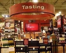 Wineproguy Wine Total Wine More Opens Bay