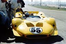 cing car americain prix shelby king cobra at riverside can am 1967 shelby cobra