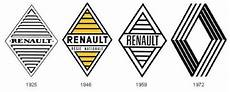 Renault Le Logo Vasarely Autosph 232 Re