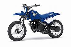 Images For Gt Yamaha Pw 50
