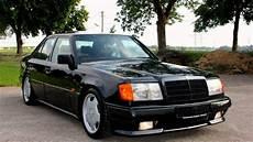 mercedes w124 e63 amg 1994