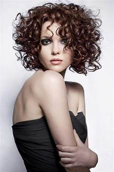 20 short brown curly hair short hairstyles 2017 2018 most popular short hairstyles for 2017