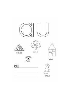 Malvorlagen Grundschule Lernen Alphabet Lernen Buchstaben Lernvorlagen Buchstaben