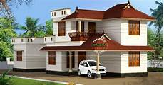 pin by renukadd on south facing home kerala west facing kerala house plans elevation small homes