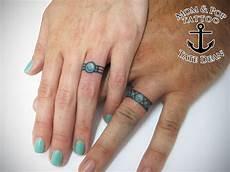 wedding band tattoo tate dean color jpg 1 000 215 751 pixels