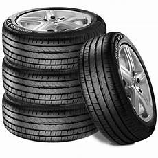 4 pirelli cinturato p7 all season plus traction touring