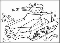 Malvorlagen Panzer Ausmalbilder Malvorlagen Panzer Zum Ausdrucken
